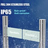 swing-turnstile-ds205g-rain-proof-