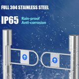 swing-turnstile-ds205s-rain-proof