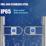 swing-turnstile-ds205a-rain-proof-1
